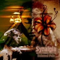 synalgia200.jpg
