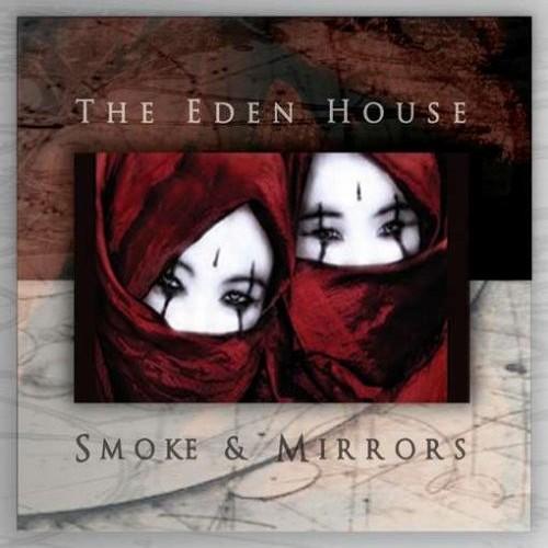 the-eden-house-2009.jpg