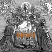 behemoth-2009-evangelion-200.jpg