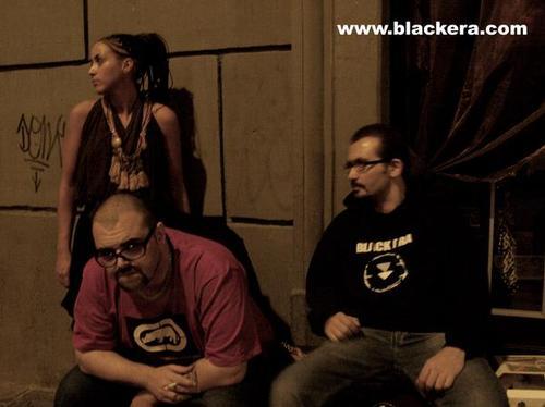 black_era.jpg