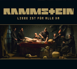 rammstein2009.jpg