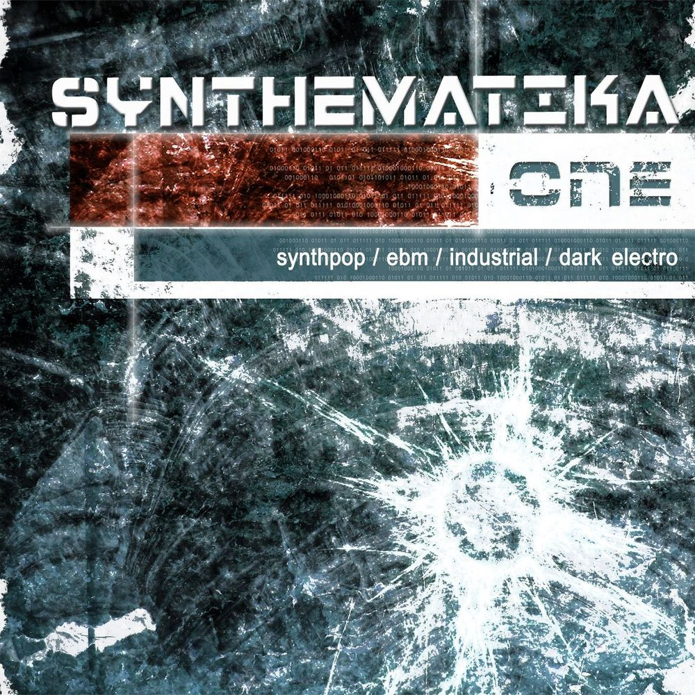 00_-_synthematika_one_-_image_1_front.jpg