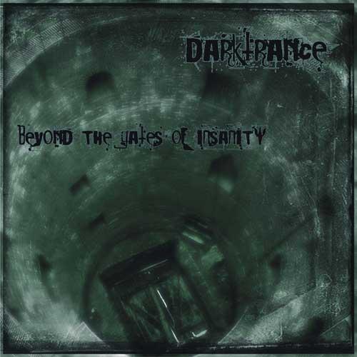 darktrance2009.jpg