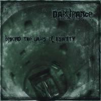 darktrance20091.jpg