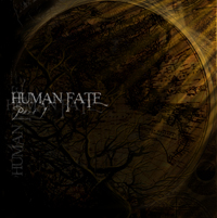 human-fate-2009-200.jpg