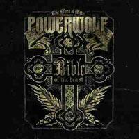 powerwolf-2009-bible-of-the-beast.jpeg