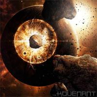 the_kovenant_2009_cover.jpg