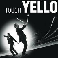 yello2009cover.jpg
