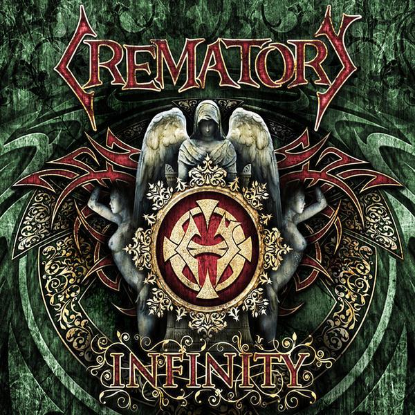 crematory-infinity.jpeg