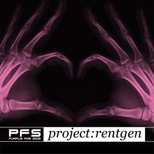 pfs_rentgen_cover_500.jpg