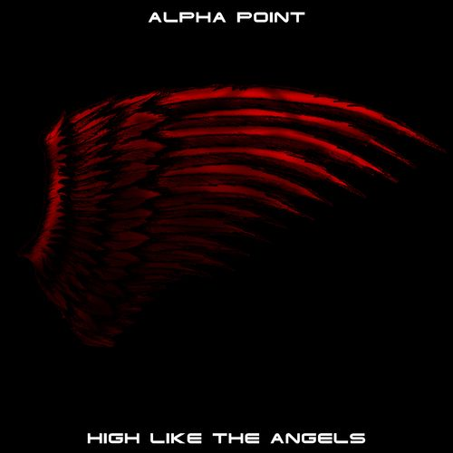 00_-_alpha_point_-_alive_cdm_2010_-_image_1_front_500.jpg