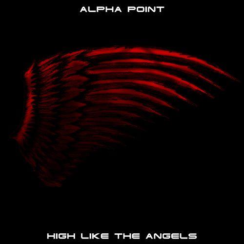 00_-_alpha_point_-_alive_cdm_2010_-_image_1_front_500.jpg