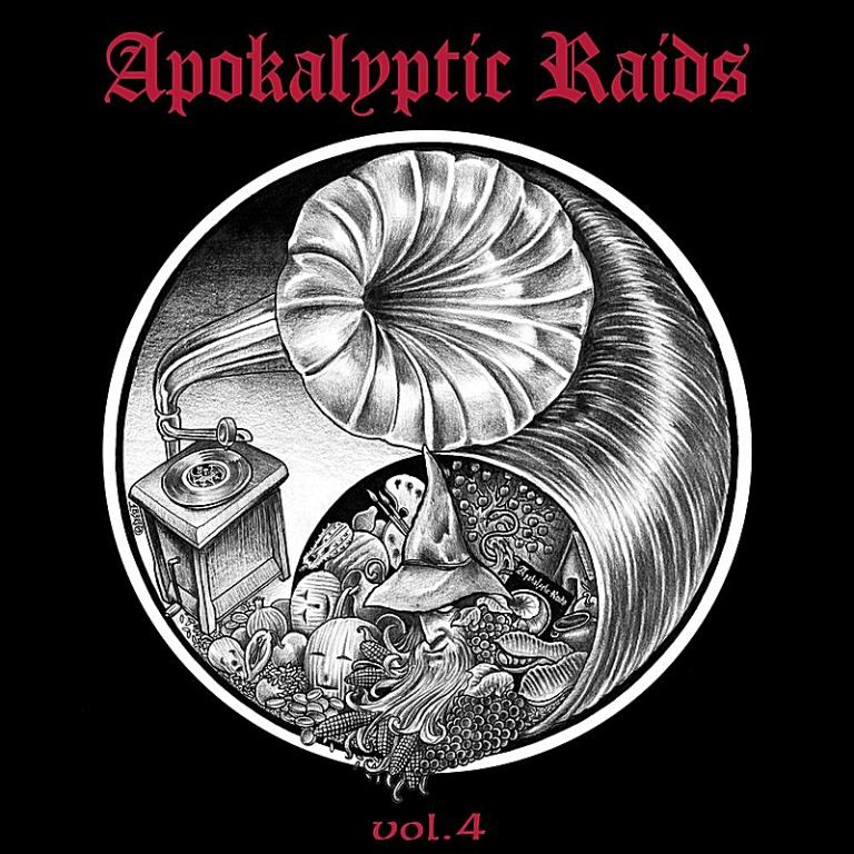 apokalyptic-raids.jpg