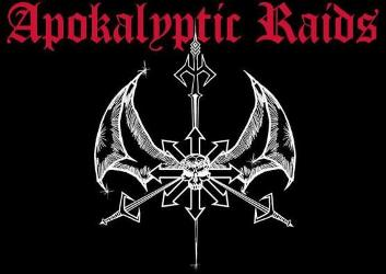 apokalypticraidslogo1.jpg