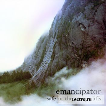 emancipator-safe-in-the-steep-cliffs.jpg