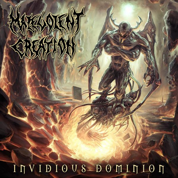 malevolent-creation.jpg