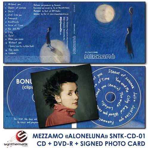mezzamo-aloneluna-cd-digipak.jpg