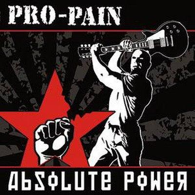 pro-pain.jpg