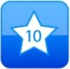 top102.jpg
