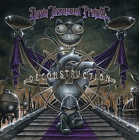 1308238718_devin-townsend-project-deconstruction-album.jpg