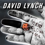 david-lynch150.jpg