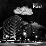 doctor-flake150.jpg