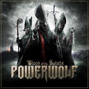 powerwolf-blood-of-the-saints.jpg