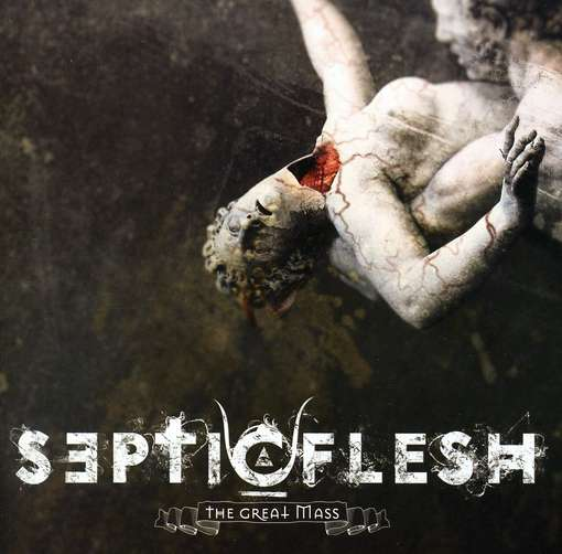 septic-flesh-the-great-mass.jpg