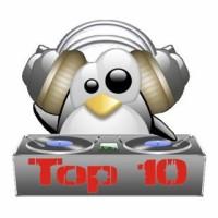 top10songsrightnow200.jpg